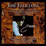 Jose Feliciano: Dejavu Retro Gold Collection