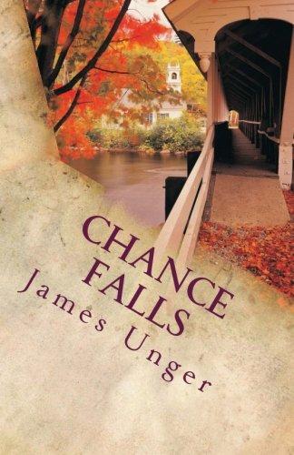 Download Chance Falls (Volume 1) pdf