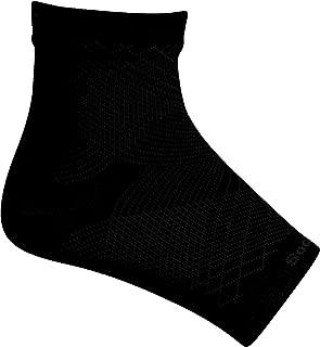 product image for Sockwell Women's Plantar Sleeve Socks