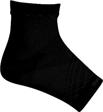 Sockwell Elevation Womens Moderate//Firm Compression Plantar Fasciitis Socks NEW!