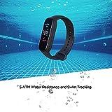 Amazfit Band 5 Fitness Tracker with Alexa
