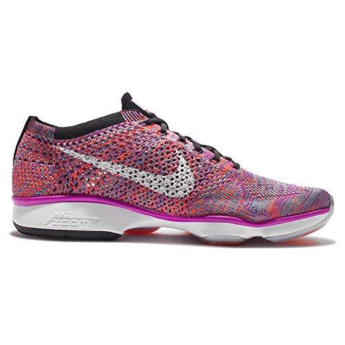 Turnschuhe | Tanjun Racer Black|Pink Nike Damen ~ SGJugend