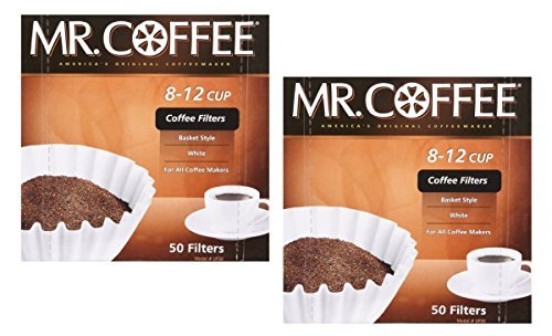 10 cup mr coffee - 4