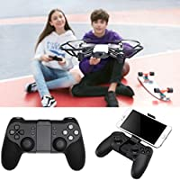 Rucan T1d Remote Controller Joystick for DJI Tello Drone ios7.0+ Android 4.0+