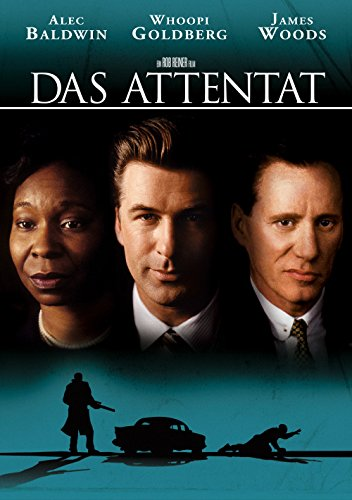 Das Attentat Film