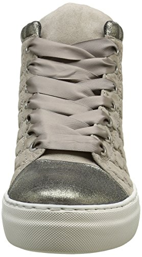 basse Suede High Donna Sneakers Sneaker Joop Daphne I 103 Marrone xU4qpApTwI