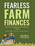 img - for Fearless Farm Finances: Farm Financial Management Demystified Second Edition book / textbook / text book