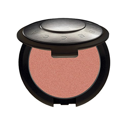 Becca Mineral Powder Blush Flowerchild by BECCA by Becca Cosmetics