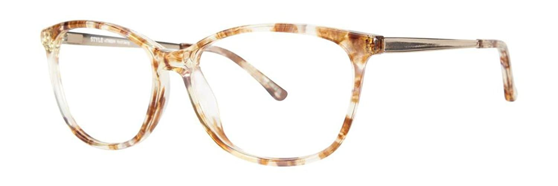 TIMEX Eyeglasses PORCH SWING Tortoise