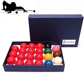 Snooker ball Jeu De 22 Billes De Billard 2 1/16