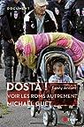 Dosta !: Voir les Roms autrement par GUET
