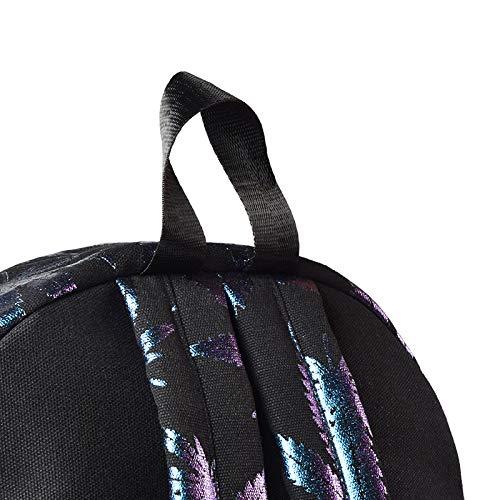 Fortnite Battle Royale school bag backpack Notebook backpack Daily backpack by Imcneal (Image #4)