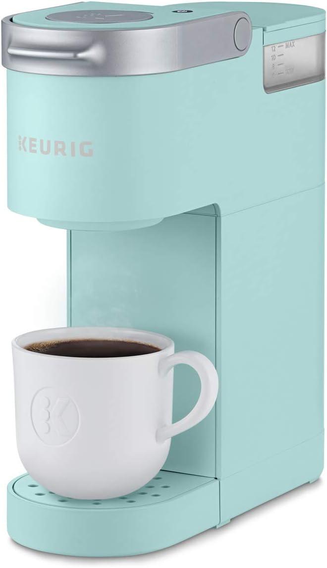 Amazon.ca Prime Day: Keurig K-Mini Coffee Maker $47.99 ...
