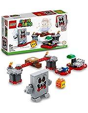LEGO® Super Mario™ Whomp's Lava Trouble Expansion Set 71364 Building Kit