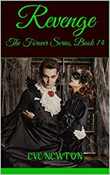 Revenge: The Forever Series, Book 14