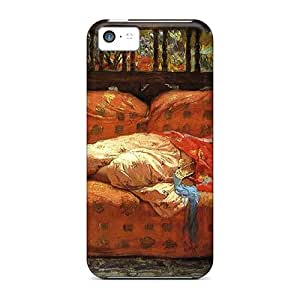 Quality FutureStarCase Case Cover With The Siesta Nice Appearance Compatible With Iphone 5c