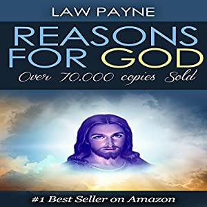 Reasons for God Audiobook