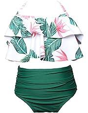 Girls' Clothing | Amazon.com