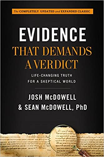 Image result for image of evidence that demands a verdict