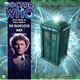 The Raincloud Man (Doctor Who)
