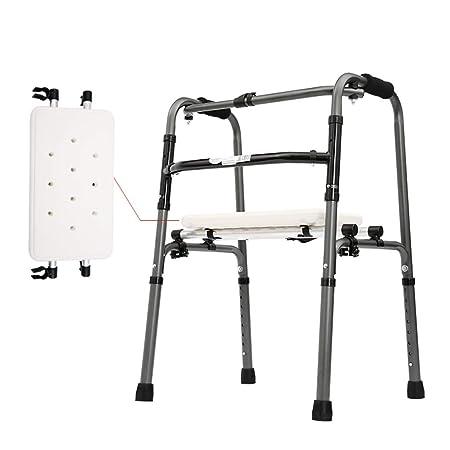 Silla de Ruedas Wheelchair Sillas de Ruedas Andador ...