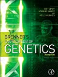 Brenner's Encyclopedia of Genetics, Second Edition