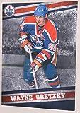 Wayne Gretzky FATHEAD - Mural