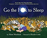 Go the F**k to Sleep: more info