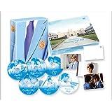 タクミくん シリーズ メモリアル DVD BOX  ~ 2009 - 2012 ~