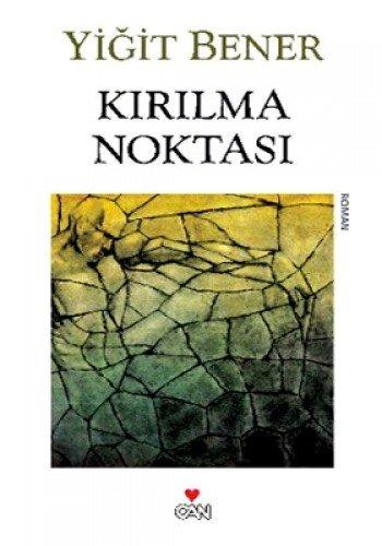 Download Kirilma Noktasi pdf epub