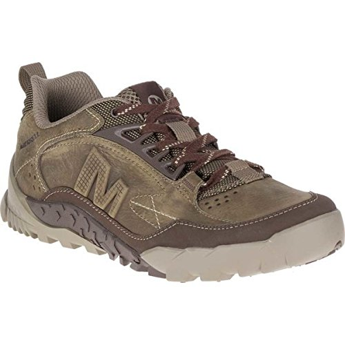 [メレル] メンズ スニーカー Annex Trak Low Sneaker [並行輸入品] B07DHQCZ9Q