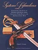 Systeme Lefaucheux, Chris C. Curtis and Gene P. Smith, 1882824199