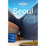 Lonely Planet Seoul 8th Ed.: 8th Edition