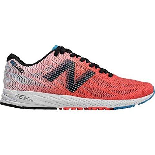 良性デッドロックアパート(ニューバランス) New Balance レディース ランニング?ウォーキング シューズ?靴 1400v6 Road Running Shoe [並行輸入品]