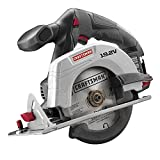 Craftsman C3 19.2 Volt 5 1/2 Inch Circular Saw Model CT2000 (Bare Tool, No Battery or Charger Included) Bulk Packaged For Sale