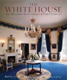 For 200 years the White House has served as the residence of our nation's president and his family. John and Abigail Adams were the first residents, and each family ever since has been able to make the White House a comfortable home and to acquire...