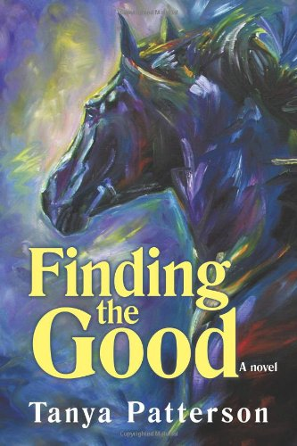 Download Finding the Good PDF