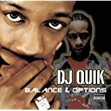 Balances & Options (Dirty Version)