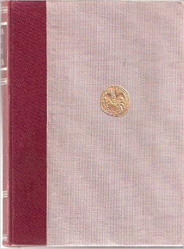 Historia social y económica de España y América. Tomo I: Amazon.es: Vicens Vives, J. (director): Libros