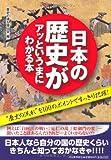 日本の歴史がアッというまにわかる本 (ペイパーバックス)