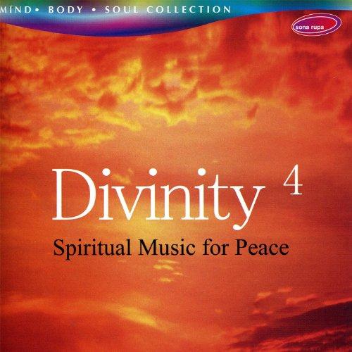 Divinity 4 - Spiritual Music f.