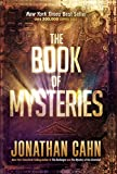 Kyпить The Book of Mysteries на Amazon.com