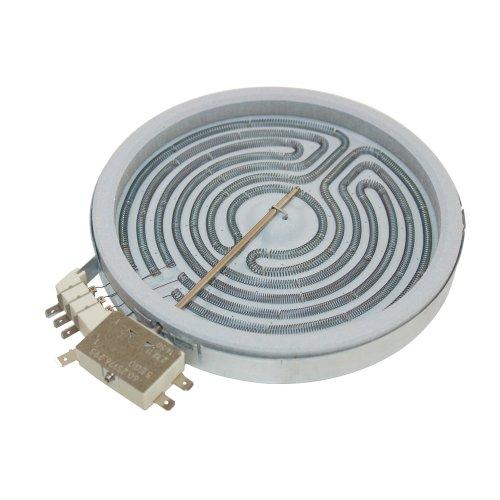 genuine-indesit-cooker-hob-ceramic-hotplate-element