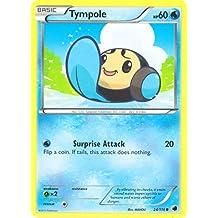 Pokemon - Tympole (24/116) - Plasma Freeze