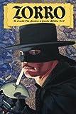 Zorro #5: A Task For Zorro (Zorro: The Complete Pulp Adventures) (Volume 5)