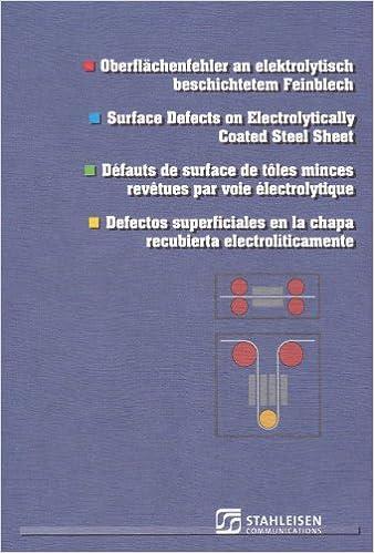 De gqmagazinet Reebookcvs c3 c3 a9l a9chargements drCQtsh