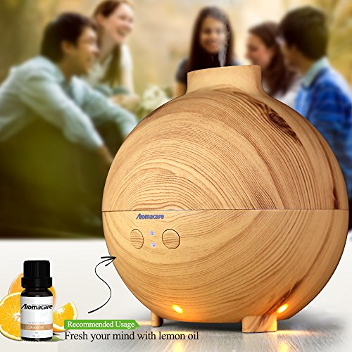 Buy diffuser for large spaces