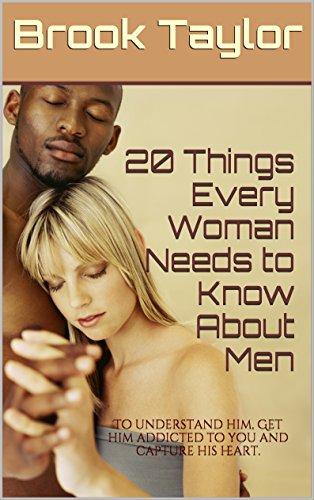 dating advice for women 20s men hair men