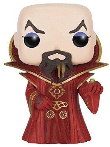 Flash Gordon - Emperor Ming Funko 8866 Accessory Consumer Accessories Toys & Games