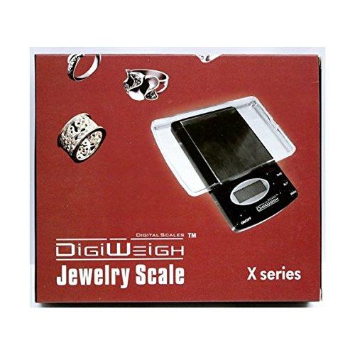 Buy jewelers electronic scale